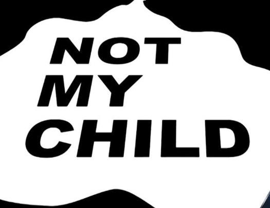 not-my-child
