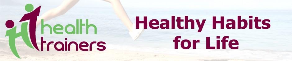 arun health trainers a