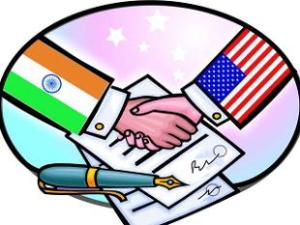 india-us-innovation-forum-to-be-launched-next-week