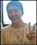 堀琴音の姉は堀奈津佳、スタイル抜群のかわいい姉妹!