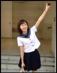 【画像あり】高橋春花アナ(イチオシ!)の熱愛彼氏は卓球の松平健太!リオ五輪後に結婚??