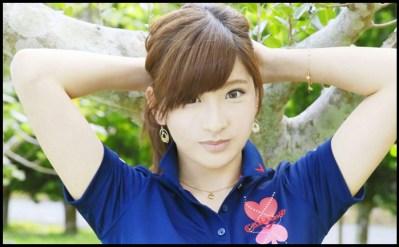 藤田 光里妹2