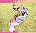 Twice新曲「TT」でのメンバーの見分け方!髪型がまた変わった(T_T)