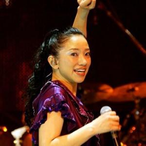 yosidamiwa