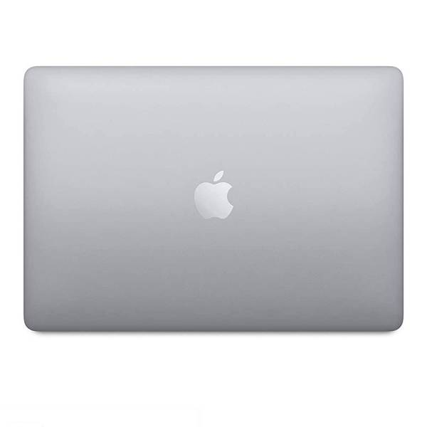 Macbook Pro Grey