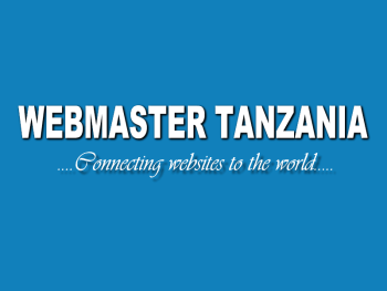 About-Tanzania-Webdesign-Banner