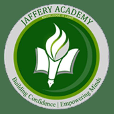 jaffery academy.png
