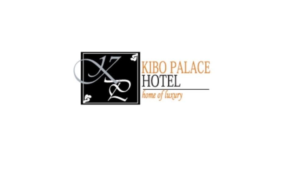 kibo palace.jpg