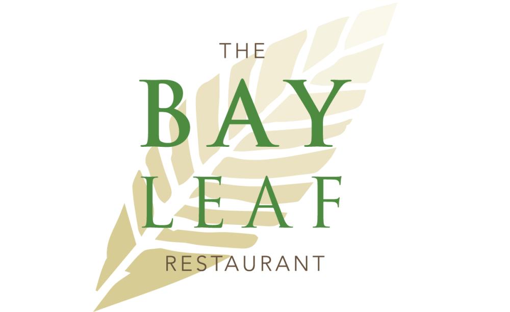 the-bay-leaf-restaurant.png