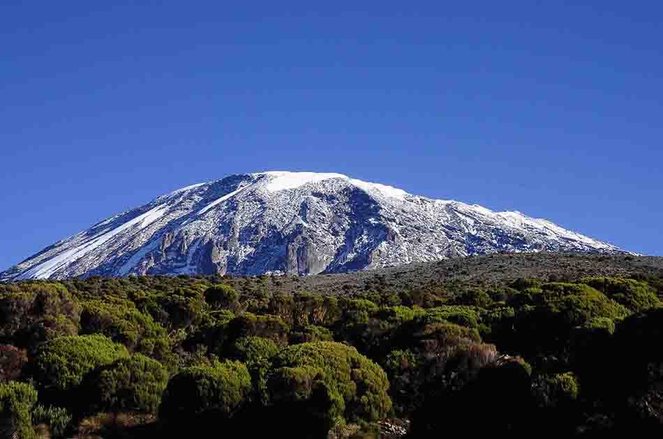 Climb Kilimanjaro.jpg