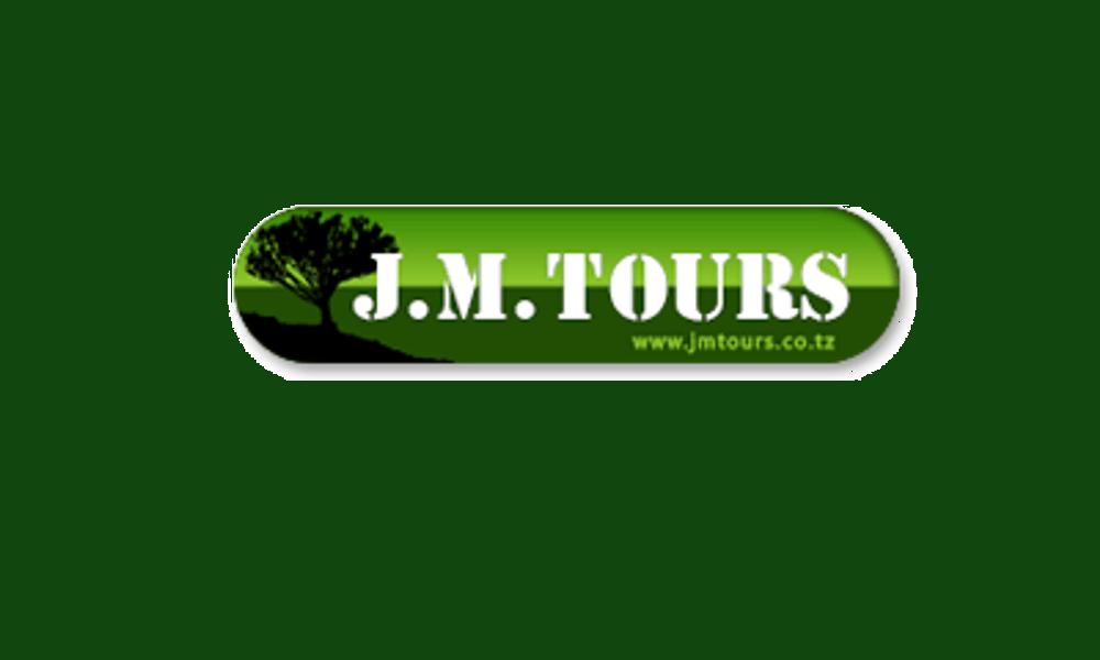 JM tour.png