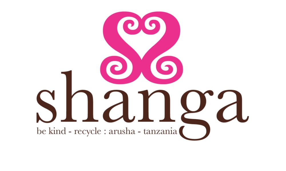 Shanga.png