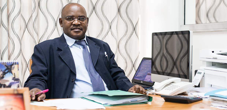 VA Business Managing Director.jpg