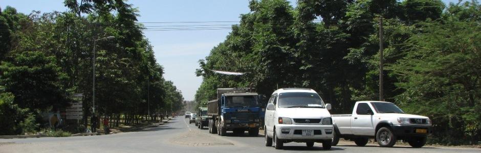 Arusha-city-Corner-of-Nairobi