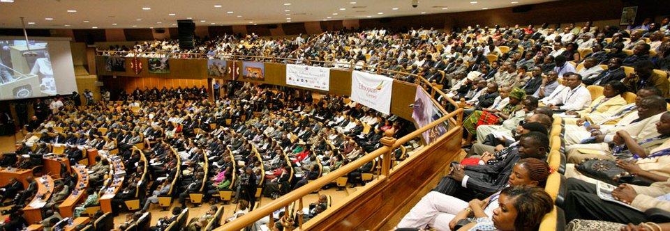 aicc-simba-conference-hall1