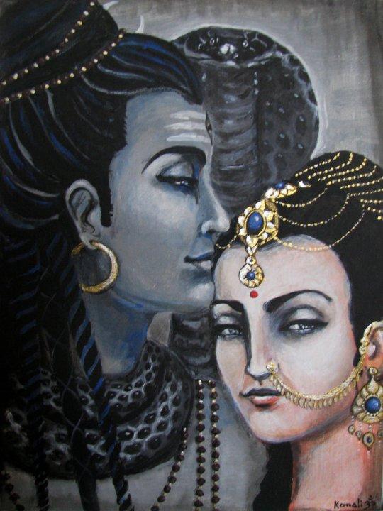 Shiva Smoking Chillum Hd Wallpaper Shiva Parvati Picture Gallery The Fictitious Abode Of
