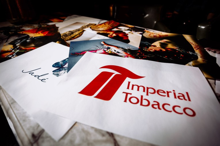 20171213_imperial_tobacco_018