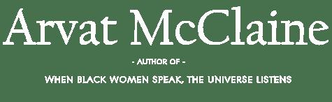 Arvat McClaine