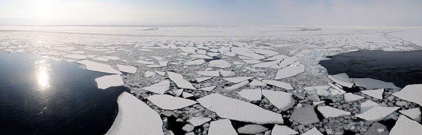 Icy_Panorama3-3.jpg