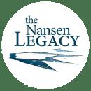 Logo-Nansen-Legacy_favicon