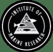 Logo Havforskningsinstituttet
