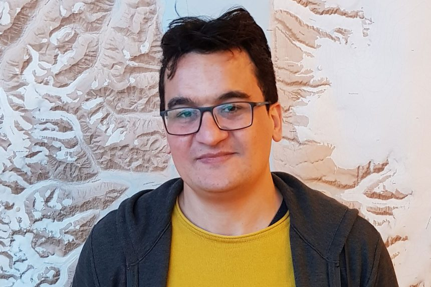 Bayoumy Mohamed