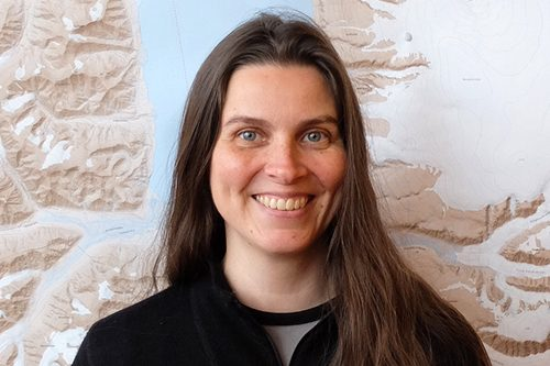 Marika Marnela
