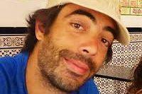 Carlos Angulo Preckler