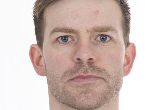 Tom Arne Rydningen