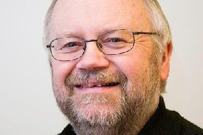 Yngvar Olsen