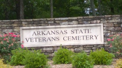 Did you know? Little Rock National Cemetery Is Closed to ...