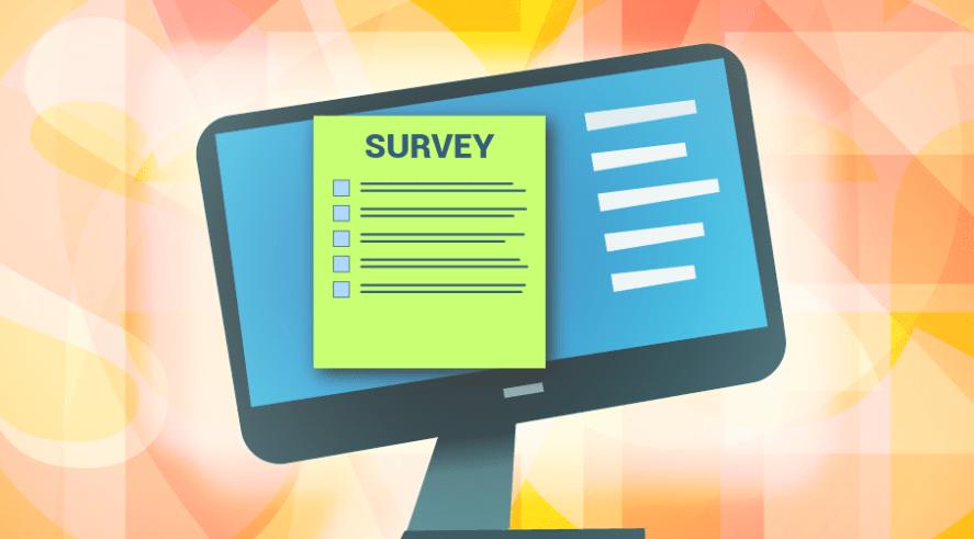survey clipart