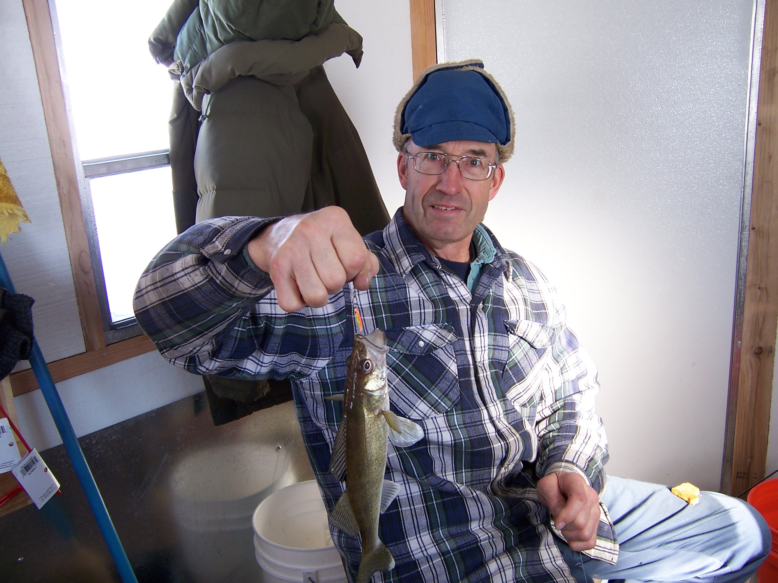 don-with-a-nice-walleye