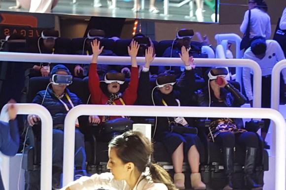 Gear VR Still2