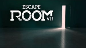 Escape Room VR Screenshot01-5