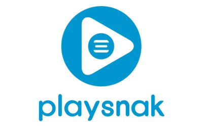 VR  Gaming Start-Up Playsnak Raises $2.5M in Seed Funding Including a New Investment from Japan's gumi Inc