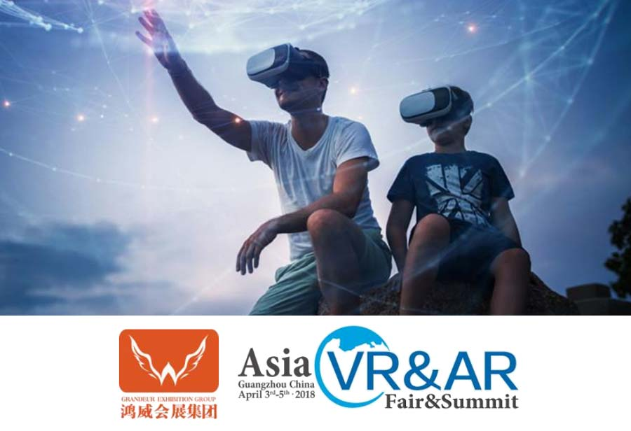 Where to Seek Opportunities in China's Exploding VR Gaming Market