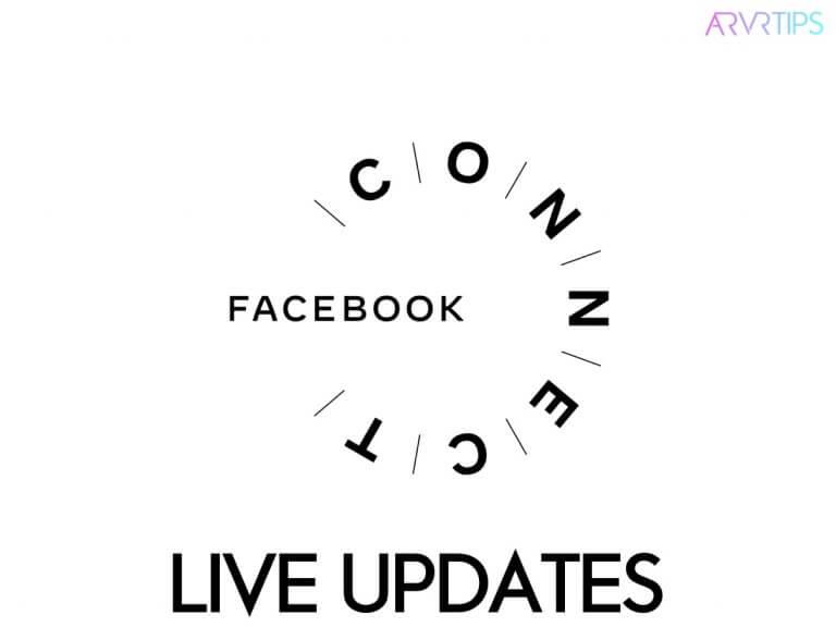Facebook Connect 7 Live Updates: Keynote Live Blog