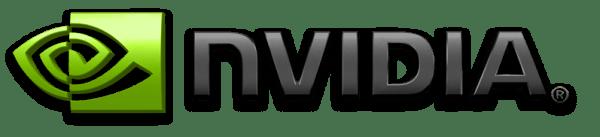 NV_Logo_3D_Horizontal_DarkType