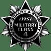 militaryclass4-logo