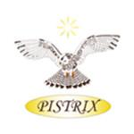 pistrix