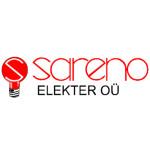 Sareno OÜ