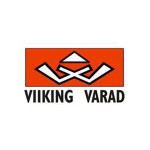 viikingvarad