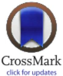CranmerEtAl-1412.2307_f4.jpg