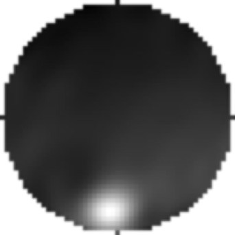 Colodro-CondeEtAl-1701.08307_f31.jpg