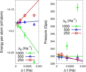 Phase diagram of hydrogen and a hydrogen helium mixture at planetary mazzolaetal 170908648f10g ccuart Gallery