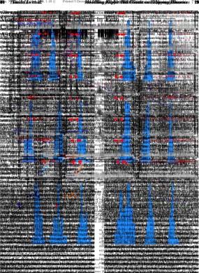 LiEtAl-1712.01424_f1.jpg