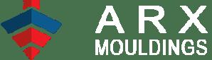 arx-mouldings-logo-x2