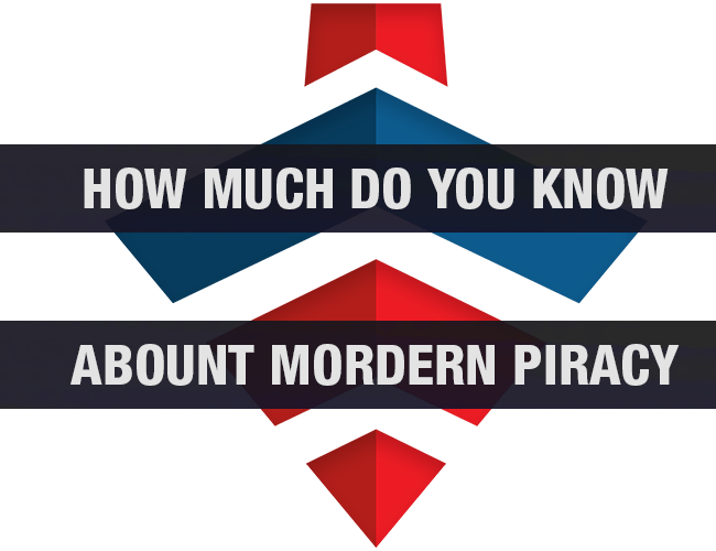 how-much-do-you-know-about-modern-piracy