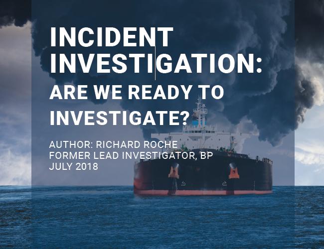 incident-investagtion